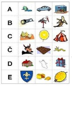 A Montessori, Alphabet, Homeschool, Kids Rugs, Teaching, Education, Logos, Classroom Rules, Literacy Activities