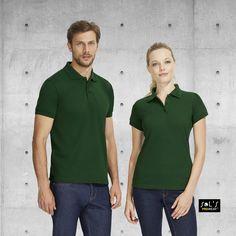 URID Merchandise -   PÓLO EM POLIALGODÃO PARA HOMEM   13.936 http://uridmerchandise.com/loja/polo-em-polialgodao-para-homem/ Visite produto em http://uridmerchandise.com/loja/polo-em-polialgodao-para-homem/