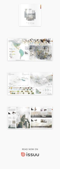 Shuying wu landscape architecture portfolio The Effective Pictures We Offer You About Architecture P Landscape Architecture Portfolio, Landscape Sketch, Landscape Plans, Landscape Designs, Landscape Architects, Rendering Architecture, Landscape Materials, Portfolio D'architecture, Portfolio Covers