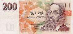 Receive cash for your leftover Czech Koruna. Best rates for your old currency, coins and banknotes Dictionary For Kids, Bible Dictionary, Czech Money, Money Bank, Saving For Retirement, Educational Websites, Czech Republic, World, European Countries