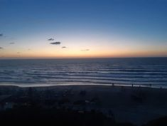 The sunsets in Tel Aviv are amazing! They bring to the existential surface a calm like never before seen in day to day activities. Beautiful Sunset, Beautiful Places, Places Around The World, Around The Worlds, Activity Days, Tel Aviv, Romania, Sunsets, Surface