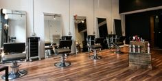 Barber Shop Theme Ideas | The Best Barbershop in Orlando