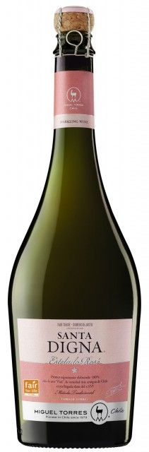"There's a ""juicy 'Aussie Côtes-du-Rhône'"" in this week's top 10 wines in the UK press"