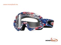3b9aa273c6 Oakley s first most innovative item was a goggle frame with a lens curved  that work perfect for motorcycle riders by providing clarity and peripheral  view.