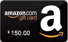 150$-amazon-gift-card