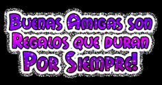 love quotes in spanish | Girl Quotes - Spanish Glitter Graphics