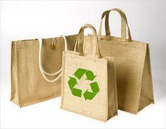 Resultado de imagen para bolsas ecologicas
