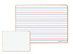 160 Irc Materials Kits Ideas Flannel Board Stories Manipulatives Flannel Boards