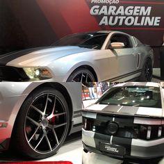 Garage, Ford, Bmw, Vehicles, Carport Garage, Garages, Car, Car Garage, Carriage House