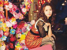 Yoona2.jpg