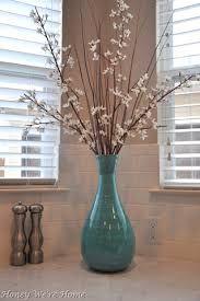 Image result for decorating a bare corner