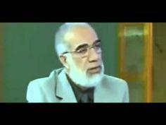 الرزق بيد الله فقط قول يارب مقطع مؤثر جدا الله اكبر - YouTube