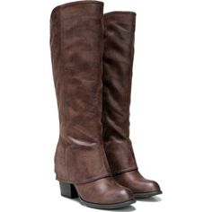 28ce0e715a8 FERGALICIOUS Women s Lundry Wide Calf Boot at Famous Footwear Wide Calf  Boots