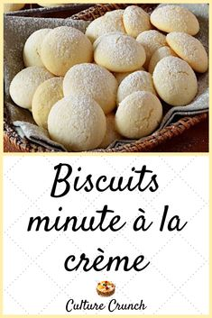 Biscuits, Crunch, Beignets, No Bake Cake, Creme, Hamburger, Food And Drink, Baking, Automobile