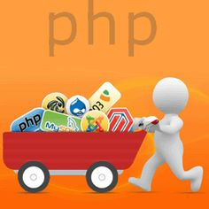 We have the proficient team of PHP programmers who know the perfect use of the technological resources for the development of your ecommerce websites and thereby you can increase your business.