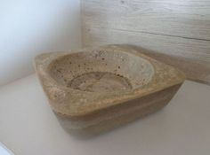 Concrete Wood, Dishes, Timber Wood, Tablewares, Dish, Signs, Dinnerware