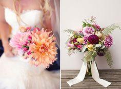 dahlia-bouquet-marié-pastel-mademoiselle-claudine