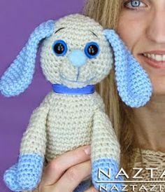 Crochet Cross, Crochet Lace, Free Crochet, Amigurumi Free, Crochet Animals, Diy Toys, Crochet Projects, Free Pattern, Projects To Try