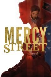 Mercy Street  #MercyStreetPBS #OldTownKnow