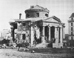 la_vilette_Commune_1871