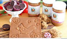 www.love-fed.com   wild squirrel nut butter fudge love spread on love-fed.com