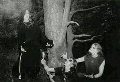 Sacrilegium-1993