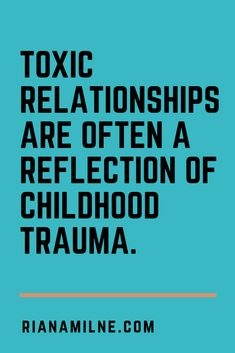 the EXACT Skills you need to attract Emotionally Healthy, Evolved and Conscious Partners Relationship With A Narcissist, Relationship Questions, Happy Relationships, Narcissistic Behavior, Narcissistic Sociopath, Narcissistic Personality Disorder, Ptsd, Trauma, Social Work Quotes