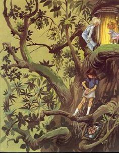 Google Image Result for http://adairjones.files.wordpress.com/2009/05/enid-blyton-the-faraway-tree.jpg