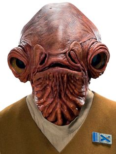 Star Wars Characters Pictures, Star Wars Images, Starwars, Science Fiction, Admiral Ackbar, Galactic Republic, Star Destroyer, Death Star, Special Characters