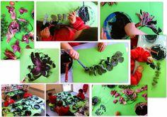 les petites têtes de l'art: mai 2014