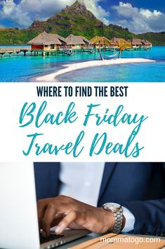 How to get the best Black Friday flight deals using Skyscanner. Book travel with confidence you are getting the best Cyber Monday Airline Deals, and Cyber Monday flight deals. Packing Tips For Travel, Travel Advice, Travel Hacks, Budget Travel, Packing Lists, Travel Info, Air Travel, Travel Stuff, Travel Essentials