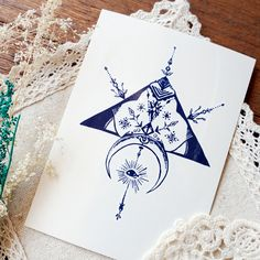 Alchemy Arrow Sight Bohemian Dancer Small LAZY DUO Arm/ Leg Band Boho Spiritual Temporary Tattoo Sticker floral flower henna Alchemy ink temp tat roman blue black hippie hipster art Accessories tattly hummingbird quote minimal fake sexy romantic geometry cute tattoo girly gift for her party idea fantasy rose ink minimal, alchemist skinsafe nontoxic flower large chest skull flash tatouage watercolor alchemy henna simple matching hipster hippie blue black graphic retro vintage tatouage
