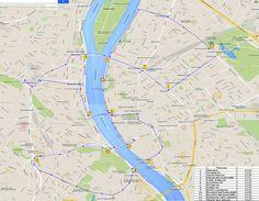 Tüntet a Szolidaritás: így fog lebénulni a budapesti közlekedés | Mandiner