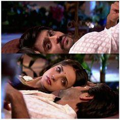 Parvati & Rudra 33 Sanaya Irani & Ashish Sharma Rangrasiya