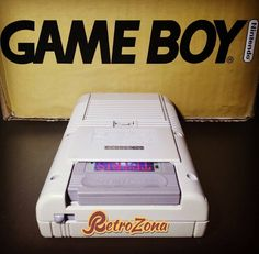 retrozona: Game Boy (1989) & Tetris (1989) una dupla Legendaria...Tetris marcó el género de lógica rápida donde la velocidad de razonamiento lo es todo!  #GameBoy #GB #Nintendo #NintendoGameBoy #Tetris #8bit #Logica #Puzzle #Beautiful #Nice #Fotodeldia #Old #RetroLove #Vintage #Nostalgia #Coleccionista #Colección #Collector #Collection #Retrocollector #Retrocollection #RetroCollective #Retrogames #Retrogaming #RetroGamer #Retro #Gamer #Videogames #Videojuegos #RetroZona #gameboy #microobbit