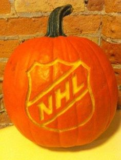 Halloween is Wednesday.  What's the coolest hockey related Halloween costume you've seen?
