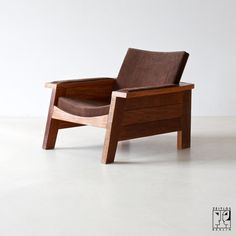 Chair by Carlos Motta