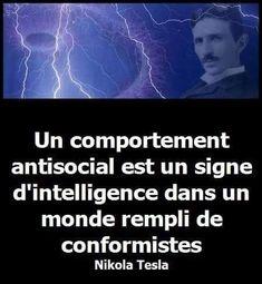 Nikola Tesla, Austrian Empire, Anti Social, Signs, Movie Posters, Facebook, Attitude, Hacks, Country