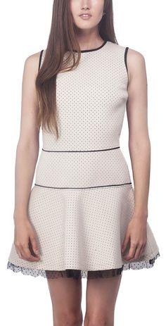 Discover discounted Valentino dresses exclusively at Amuze #designerdiscount