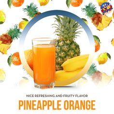 You will love this juicy refreshing flavor. #tastyvapor #vape #vaping