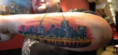st. louis cardinals tattoo designs | Have a Facebook account? Check out our Facebook page!