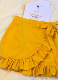 Modest fashion 814307176358947330 - Patron Couture Jupe Prélude – Wissew Source by wissew_official Boho Outfits, Kids Outfits, Cute Outfits, Fashion Outfits, Baby Girl Dress Patterns, Little Girl Dresses, Girls Dresses, Kids Summer Dresses, Summer Skirts