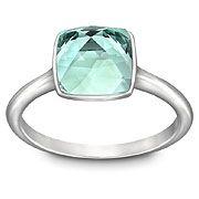 Sets - Jewelry - Swarovski Online Shop