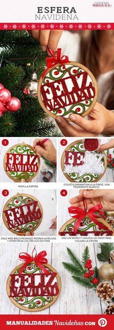 Christmas Crafts, Christmas Decorations, Holiday Decor, Christmas Bulbs, Merry Christmas, Christmas Fashion, Garland, Diy, Country