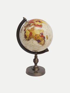 Objetos de Decoração | collector55.com.br loja de decoração online - Collector55