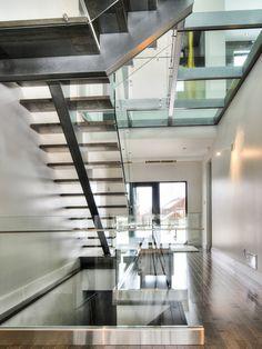Laiptai, laiptų projektavimas, laiptai iš medžio, laiptai iš metalo