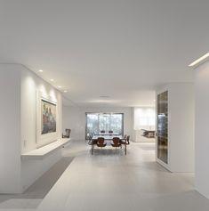 Galeria de Apartamento GN / Studio Arthur Casas - 7