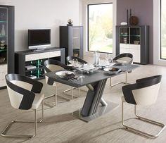 Wunderbar Kleine Schwarz Küchentisch Dies Ist Die Neueste Informationen Auf Die Küche  ... | Küche | Pinterest | Küche Tisch, Tisch Und Stühle Und Stuhl