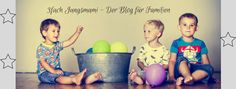 Parenting Tips Hacks - Parenting Activities At School - Parenting Baby Newborns - Parenting Illustration Dads - Parenting Girls Quotes Parenting Teens, Parenting Quotes, Parenting Advice, Parenting Styles, Foster Parenting, Old Cartoon Characters, Raising Teenagers, Peaceful Parenting, Kids Health