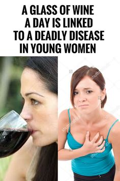The 3 Week Diet Weightloss - A Glass Of Wine A Day Is Linked To A Deadly Disease In Young Women `, - A foolproof, science-based diet.Designed to melt away several pounds of stubborn body fat in just 21 libras en 21 días! 2 Week Diet, Fat Loss Diet, Trying To Lose Weight, Fett, Lose Fat, Young Women, Fat Burning, Burns, At Least